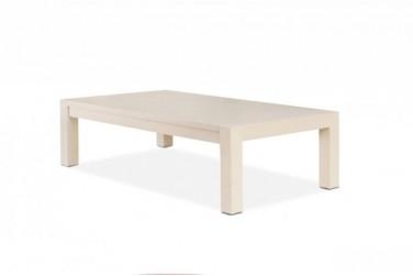 Низкий столик STK 1