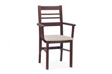 Кресло F3