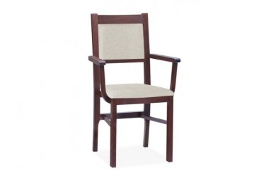 Кресло F4
