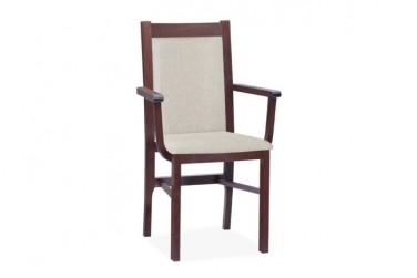 Кресло F5